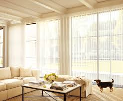 living room sheer window treatments. Contemporary Living Light View And Protection Sheer Window Treatments Cleveland To Living Room Sheer Window Treatments