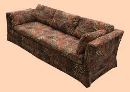 Image Accent Chair Paisley Sofa 135 Sold Uhuru Furniture Uhuru Furniture Collectibles Paisley Sofa 135 Sold