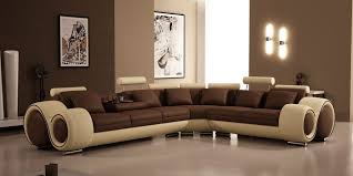 italian brand furniture. Large Size Of Sofa Design: Quality Brands Picture Ideas Good Leather Brandshigh High Italian Brand Furniture