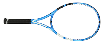 All of the tennis racquet brands : Parts Of A Tennis Racquet A Beginners Guide With A Helpful Diagram