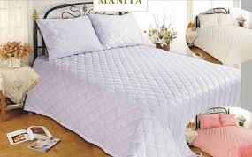 quilted bed covers.  Bed Throughout Quilted Bed Covers