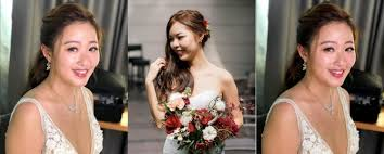 looking for the best bridal makeup artist singapore has to offer worry not we ve got you covered with a best of the best list