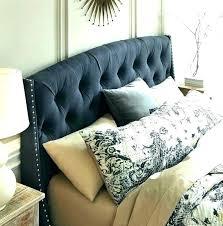 dark grey headboard dark grey headboard grey headboard bedroom ideas best gray for bedroom gray headboard