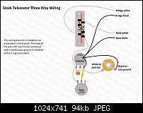 5 way switch vs 3 way switch gearslutz pro audio community 5 way switch vs 3 way switch wiring diagram stock