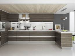 contemporary kitchen furniture detail. Stunning Modern Kitchen Furniture Make Your More Attractive With Cabinets Contemporary Detail O