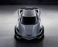 2018 chevrolet zora. modren zora 2018 chevrolet corvette zora zr1 release date price interior redesign  exterior colors changes specs on chevrolet zora