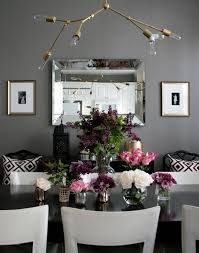 diy lindsey adelman chandelier