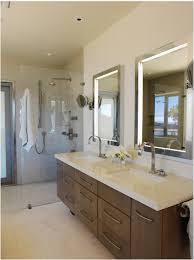 transitional bathroom ideas. Delighful Bathroom Transitional Bathroom Ideas With Ohlbjafb Decorating Clear Modern Intended  For Prepare 9 On G