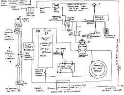amusing freightliner chassis wiring diagram pictures schematic freightliner chassis wiring diagram justsingit com