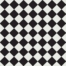 black and white diamond tile floor. Perfect Black Black And White Diamond Floor Tiles Image Collections Modern Black And White  Diamond Floor Tiles Elegant To Tile I