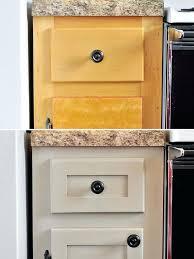 diy kitchen cabinet door kitchen cabinet doors inexpensive cabinet updates beautiful matters diy kitchen cabinet doors replacement
