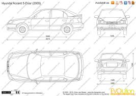 wiring diagram for a 1979 mgb wiring discover your wiring 1 5 scale car plans 1966 austin healey 3000 wiring diagram
