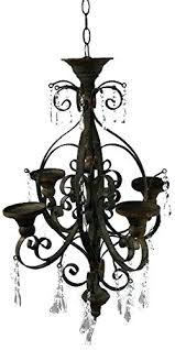 hanging candle holder chandelier candle pillar chandelier find candle pillar chandelier regarding attractive household hanging hanging candle holder