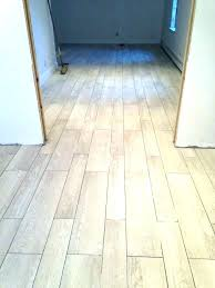 cost to install floor tile cost to install tile floor per square foot how much per