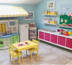 The Perfect Kitchen Space | books | Pinterest | Play spaces, Pretend play  and Plays