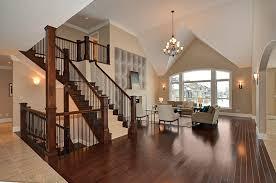 Hardwood Flooring Kitchener Luxury Kitchener Home Rooms In Bloom Home Staging Designs Weblog