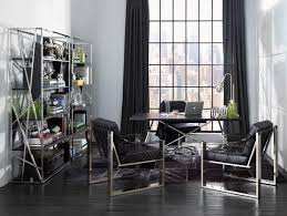 office remodel ideas. home office furniture design for small spaces desks remodel ideas