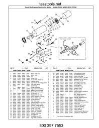 mr heater mh60fav parts parts list and diagrams the parts list above is for serial numbers starting ln 2281600001001 click here for a printable parts list and wiring diagram