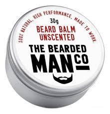 <b>Бальзам для бороды</b> без запаха <b>Beard</b> Balm Unscented купить в ...