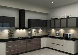 kitchen furniture images. Interesting Kitchen Shobhau0027s ResidencePanaiyur Kitchen Units By Ms Studio7 Architects Inside Furniture Images I