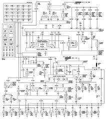toyota tundra stereo wiring diagram  2003 toyota echo radio wiring diagram the wiring on 2003 toyota tundra stereo wiring diagram