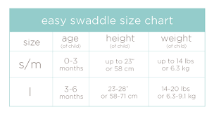 Aden Anais Classic Easy Swaddle Paper Tales Size Large