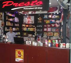 gift s in chennai justdialrhjustdial bayacey photo photos porur pictures u images rhjustdial bayacey personalized