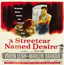 a streetcar d desire possible essay structures kelso high streetcar acircmiddot a streetcar d desire perception of character essay plan