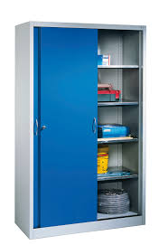 Storage Cabinet Sliding Doors Storage Cabinet With Doors Design Storage Cabinet With Doors