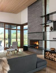 fireplace cement mix best modern stone fireplace ideas on modern fireplace modern fireplaceodern mantle