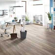ikea laminate flooring off white laminate flooring quantity white