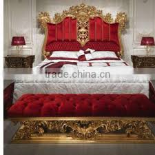 Italian bedroom furniture luxury design Palermo European Italy Style Bright Color Royal Wedding Bedroom Furniture Set Luxury Designed Marvelous Palace Bedroom Set Of Brand Furniture From China Suppliers Sweet Revenge Sugar European Italy Style Bright Color Royal Wedding Bedroom Furniture