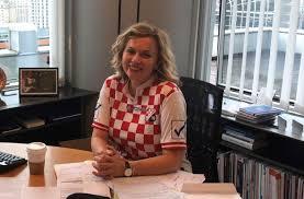 Image result for zeljana zovko protiv zeljka komsica
