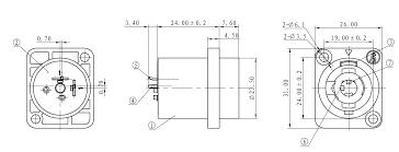 xlr microphone wiring diagram facbooik com Microphone Jack Wiring Diagram microphone jack wiring diagram wiring diagram microphone headset jack wiring diagram
