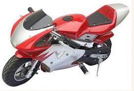 رسوم استخراج رخصة قيادة دراجة نارية. خبازي عصب التعبير الدراجات النارية الصغيرة Ckleroderosbo Com