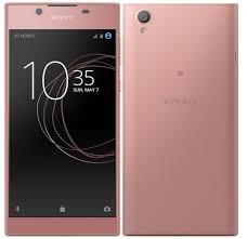 sony xperia l1. sony xperia l1 - 16gb, 2gb ram, 4g lte, pink a