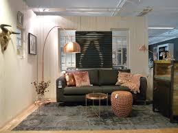 Een Waanzinnig Stoere Kamer Waanzinnig Interieur