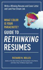 33%(9)33% found this document useful (9 votes). What Color Is Your Parachute 2020 A Practical Manual For Job Hunters And Career Changers By Richard N Bolles Paperback Barnes Noble