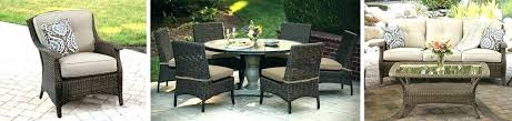 patio furniture reviews. Outdoor Rattan Patio Furniture Wicker Sale Resin Green Acres In Reviews G