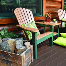 recycled plastic adirondack chairs. Full Size Of Chair Shop Our Poly Lumber Polywood Adirondack Chairs Modern Folding Best Home Decoration Recycled Plastic