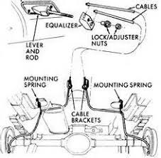 similiar ford taurus vacuum diagram keywords ford taurus 3 0 engine diagram fuel injection manual repair wiring