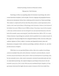 good essay ending ge manga read
