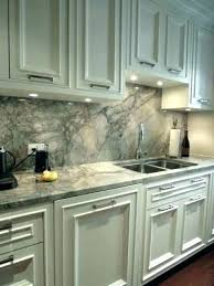 dark gray quartz countertops grey quartz countertops dark grey quartz gray quartz countertops white kitchen cabinets