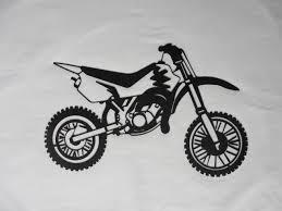 classic dirt bike motorcycle handmade metal wall art on metal dirt bike wall art with classic dirt bike motorcycle handmade metal wall art metal art