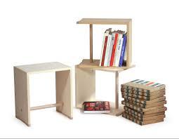multifunctional furniture. Multifunctional Furniture