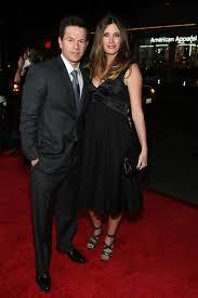Windows Net Worth Mark Wahlberg And Wife Rhea Durham Net Worth 2019 Yearly Income
