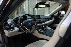 2018 bmw i8 interior. simple 2018 2018 bmw i8 for bmw interior