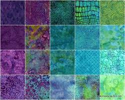 Herd Of Turtles Quilt Batik Quilting Fabric Nz Batik Fabric Quilts ... & ... Batik Quilting Fabric Canada Batik Quilting Fabric Sale Quilts With  Batik Fabric Google Search Batik Fabrics ... Adamdwight.com