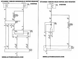 2001 hyundai elantra car stereo wiring diagram wirdig wiring diagram on wiring harness diagram for 2006 hyundai accent