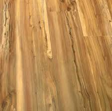 vinyl plank flooring s south africa inside decor